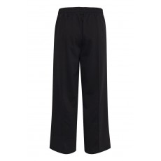 Ichi Kate Wide Trousers