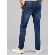 Farah Drake Stretch Denim