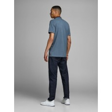 Jack & Jones Core Challenge Polo  SS