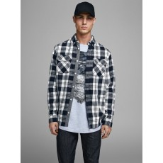 Jack & Jones Core Brody Shirt LS Worker