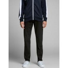 Jack & Jones Mike JJOriginal AM 816