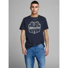 Jack & Jones Originals Felta Tee SS Crew Neck