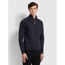 Farah Jim 1/4 Zip