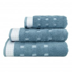 Vossen Country Feeling Towel