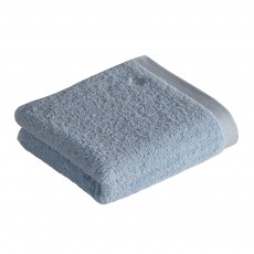 Vossen Highline Towels Cloud