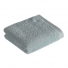 Vossen Highline Towels Shell