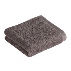 Vossen Highline Towels Pebblestone