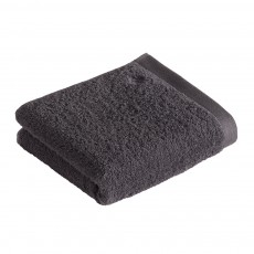 Vossen Highline Towels Graphite