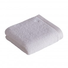 Vossen Highline Towels White