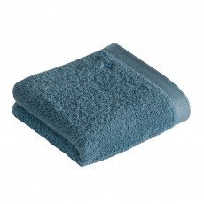 Vossen Highline Towels Cosmos