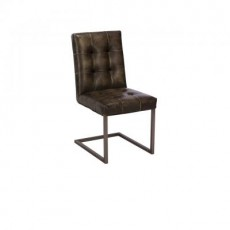 Baker Dining Chairs
