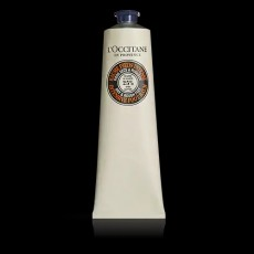 L'Occitane Shea Intense Foot Balm 150ml