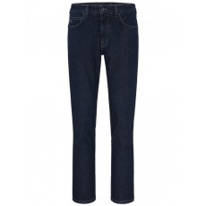 Fynch-Hatton Tansania Jeans Rinsed Blue
