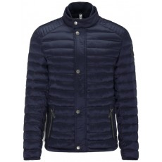 Fynch-Hatton Downtouch Jacket