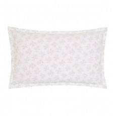 Murmur Leaf Bedding Linen
