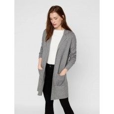 Vero Moda Tasty Fullneedle LS Coatigan