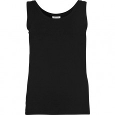 Masai Els Top sleeveless