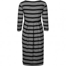 Masai Nicky Dress 3/4 sleeve