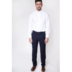 Marc Darcy JD Trousers