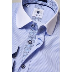 Marc Darcy Shelby Shirt