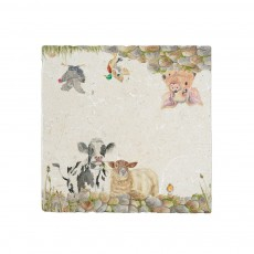 Farmyard Platter Large