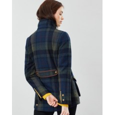 Joules Fieldcoat Tweed Jacket