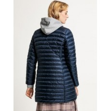 Gant D1. Light Down Coat