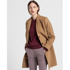 Gant D1. Classic  Tailored Coat