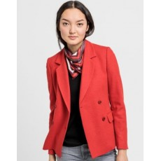 Gant D1. Colorful Fall Blazer