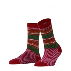 Falke Hand Craft Socks