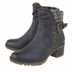 Lotus Ruthie Boot