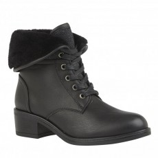 Lotus Althea Boots
