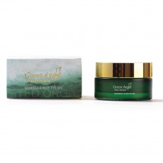 Green Angel Eye Gel-Seaweed & Aloe