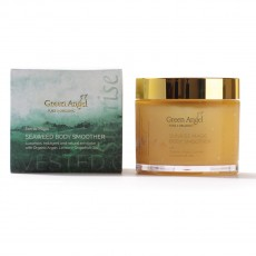 Green Angel Sunrise Magic Body Smoother