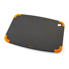 Smidge Slice Chopping Board 36x28x0.6cm