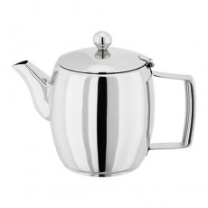 Judge 1.3L Hob Top Teapot 6 Cup
