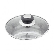 Judge Vista 20cm Glass Lid