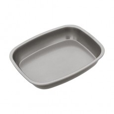 Judge Bakeware Roasting Tray Non Stick