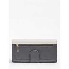 Guess Aretha Slg File Clutch