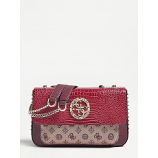 Guess Magnolia Convertible Xbody Flap