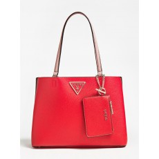 Guess Aretha Girlfriend Carryall