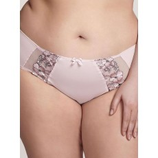 Panache Logan Midi Brief
