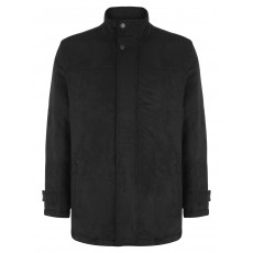 Daniel Grahame Bartley Casual Jacket