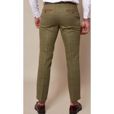 Marc Darcy Ellis Trousers