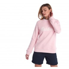Barbour Otterburn Sweatshirt
