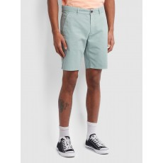 Farah Hawk Short Gmt Dye T