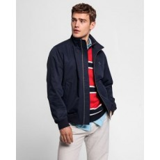 Gant D1. The Spring Hampshire Jacket