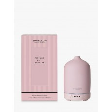 Stoneglow Electronic Perfume Mist Diffuser Pink
