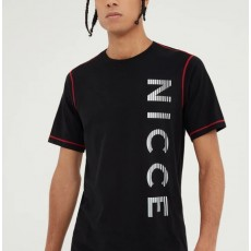 Nicce Race T-Shirt
