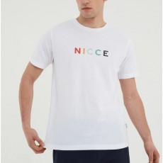 Nicce Denver T-Shirt